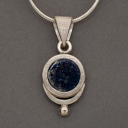 Moonshine pendant
