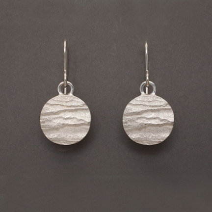Photo - Shoreline Earrings