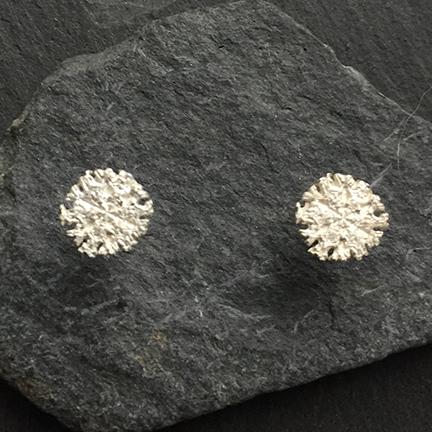 Crystalline Small Studs
