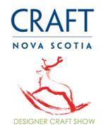 Craft Nova Scotia - Designer Craft Show