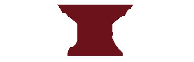 Allyson Simmie logo