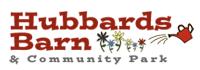 Hubbards Barn & Community Park logo